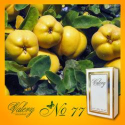 Духи Valery Elite № 77