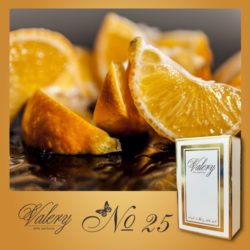 Духи Valery Elite № 25