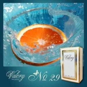 Духи Valery Elite № 29