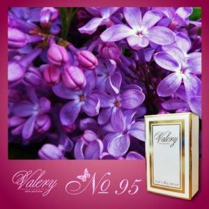 Valery Elite № 95